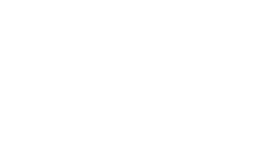 Stonehouse_Full_WHT1